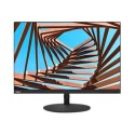 "61DBMAT1UK Lenovo ThinkVision T25d-10 25"" IPS Monitor"