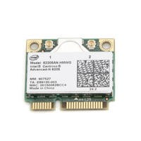 GIGABYTE WIRELESS WIFI LINK 622AN