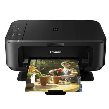 Canon PIXMA MG3250 Colour Ink-jet - Printer / copier / scanner / WiFi / AirPrint