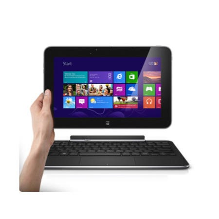 XPS10 Snapdragon 8060A 2G 32GB 10.1'HD Touch F&RCam Mic  Kb   WRT  1YPRO