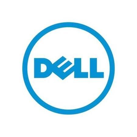Dell Microsoft Windows Server 2019 License - 5 User