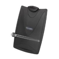 Kensington InSight Plus Easel Graphite - copy holder
