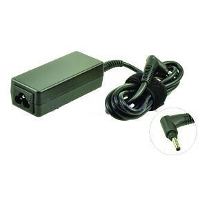 Compaq Laptop AC Power Adapter 40W
