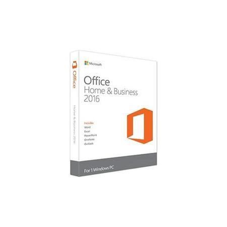 Wondrous Dell Microsoft Office Home And Business 2016 Oem Must Be Bought With Hardware One Pc Equals One Copy Of Office Interior Design Ideas Clesiryabchikinfo
