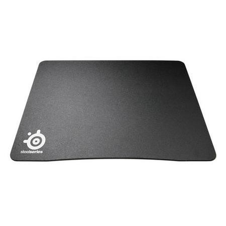 SteelSeries S&S Solo Mouse Mat