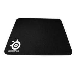 SteelSeries QcK Mini Cloth/Rubber Base Mouse Mat Black