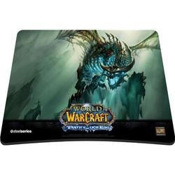 SteelSeries 5C Limited Edition Mouse Pad WotLK