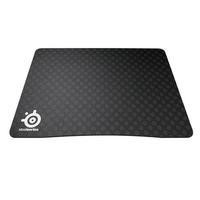 SteelSeries 9HD Pro Gaming Mouse Pad Black
