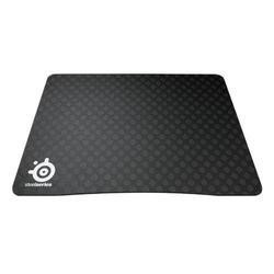 SteelSeries 4HD Hard Plastic Gaming Mouse Pad Black