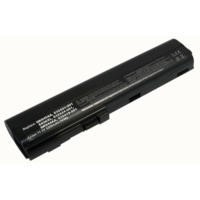Laptop Battery Main Battery Pack 6C 55WHR