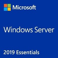 Dell Microsoft Windows Server 2019 Essentials ROK - 1 License
