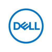 Dell Microsoft Windows Server 2019 Datacenter License ROK - 16 Cores Unlimited Virtual Machines