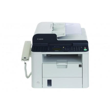 Canon L410 Laser Fax Printer