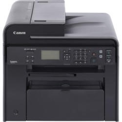 non i-SENSYS MF4730 Monochrome Laser - Printer / copier / scanner