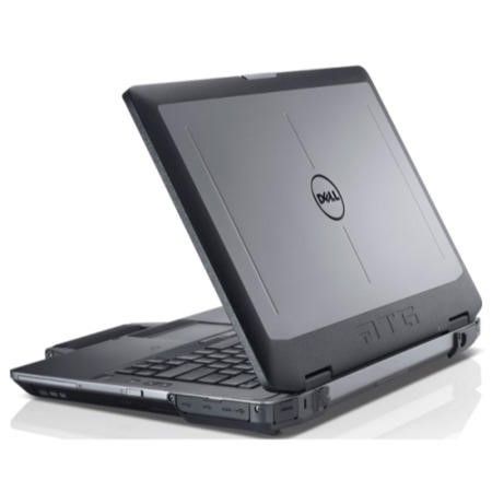 GRADE A1 - As new but box opened - Dell Latitude E6430 Core i5 8GB 128GB SSD 14 inch Laptop