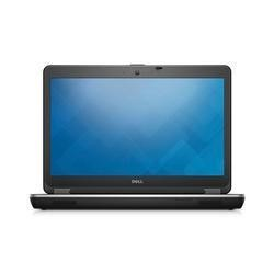 Dell Latitude E6440 14 inch Core i5 4GB 320GB Windows 7 Pro Laptop