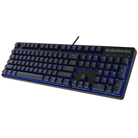 SteelSeries Apex 400 Gaming Keyboard