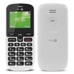 Doro PhoneEasy 508 White Unlocked & SIM Free
