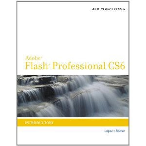 CS6 Flash Pro  Upgrade from CS5 fo Mac