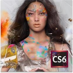 CS6 Design and Web Premium 6 for Mac