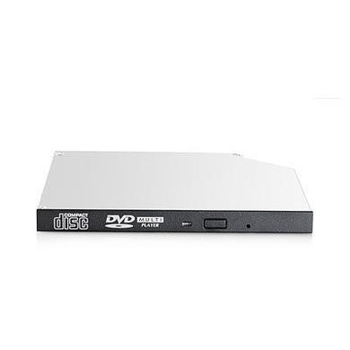 HPE 9.5MM SATA DVD ROM JB KIT