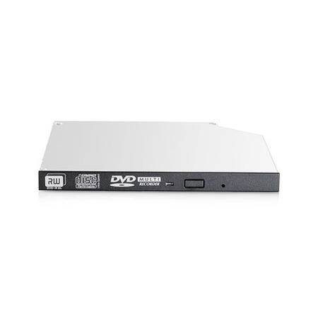 652241-B21 HPE 9.5mm SATA DVD RW Jb Kit