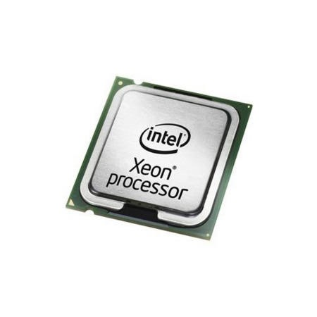 Hewlett Packard Intel® Xeon® E5649 2.53GHz/6-core/12MB/80W Processor for DL320 G6