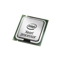 HP DL360p Gen8 Intel Xeon E5-2650 8-Core 2.00GHz 20MB L3 Cache Processor