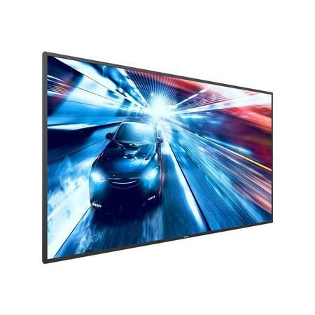 "Philips 65BDL3010Q 65"" 4K UHD Large Format Display"