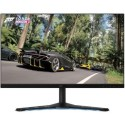 "65ECGAC1UK Lenovo Legion Y27gq-20 27"" G-SYNC Gaming Monitor"