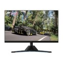 "A1/65EEGAC1UK Refurbished Lenovo Legion Y27q-20 27"" FreeSync 165Hz 1ms Gaming Monitor"
