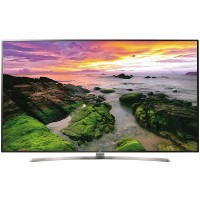 "LG 65EW961H 65"" OLED 4K Ultra HD Commercial Hotel Smart TV"