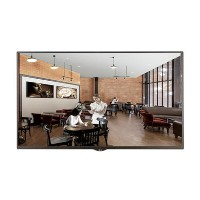 "LG 65SE3B-B 65"" Full HD LED Large Format Display"