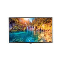 "LG 65SE3KD 65"" Full HD LED Large Format Display"