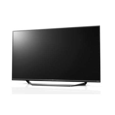 LG 49UF675V 49 Inch 4K Ultra HD LED TV