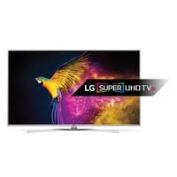 LG 65UH770V 65 Inch Smart 4K Ultra HD HDR LED TV