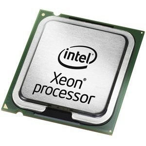 Hewlett Packard ML350p Gen8 Intel Xeon E5-2620 Processor Kit