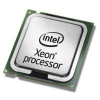 Hewlett Packard DL360e Gen8 Intel Xeon E5-2407 2.2GHz Processor kit
