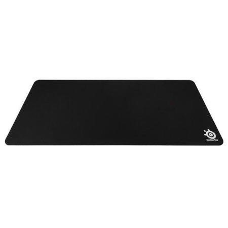 67500 SteelSeries QcK XXL Mouse Pad Black