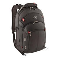 "Wenger Swissgear Gigabyte 15"" Backpack with Tablet Pocket"