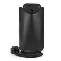 Doro Pouch Case Small Black