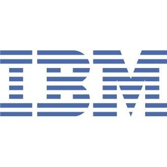 IBM 3 Year Onsite Repair 9x5 4 Hour Response