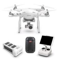 Refurbished Grade A - DJI Phantom 3 - Advanced Edition