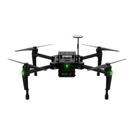 DJI Matrice 100 Development Drone