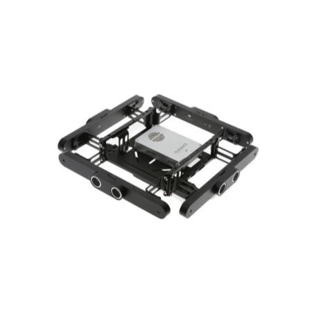 6958265119002 DJI Guidance Collision & Obstacle Avoidance Module For Matrice 100