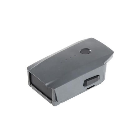 CP.PT.000587 DJI Mavic Pro 3830mAh Rechargeable Intelligent Flight Battery