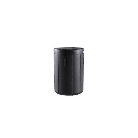 6958265140518 DJI Inspire 2 Intelligent Flight Battery Charging Hub