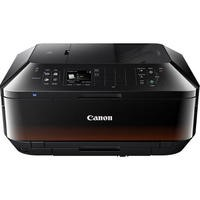 Canon Pixma MX925 Wireless Multifunction Printer