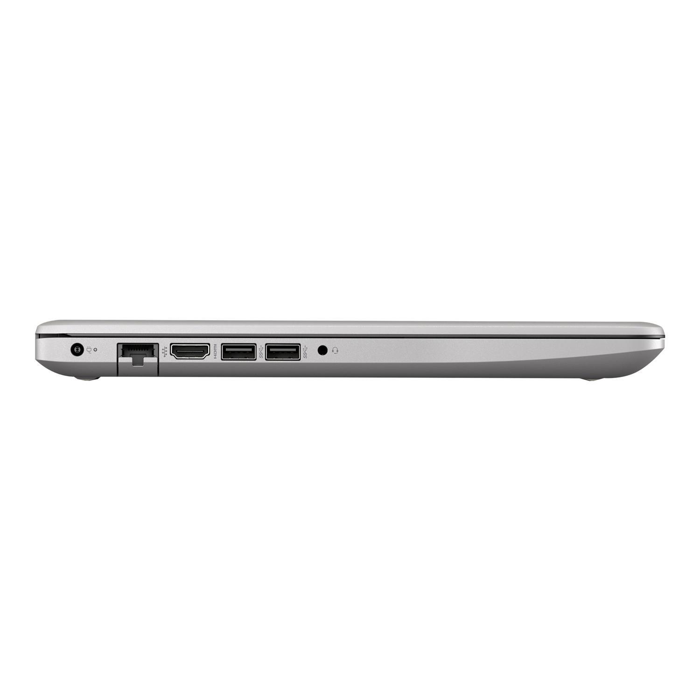 HP 250 G7 Core i5-8265U 8GB 1TB HDD 15 6 Inch Windows 10 Home Laptop