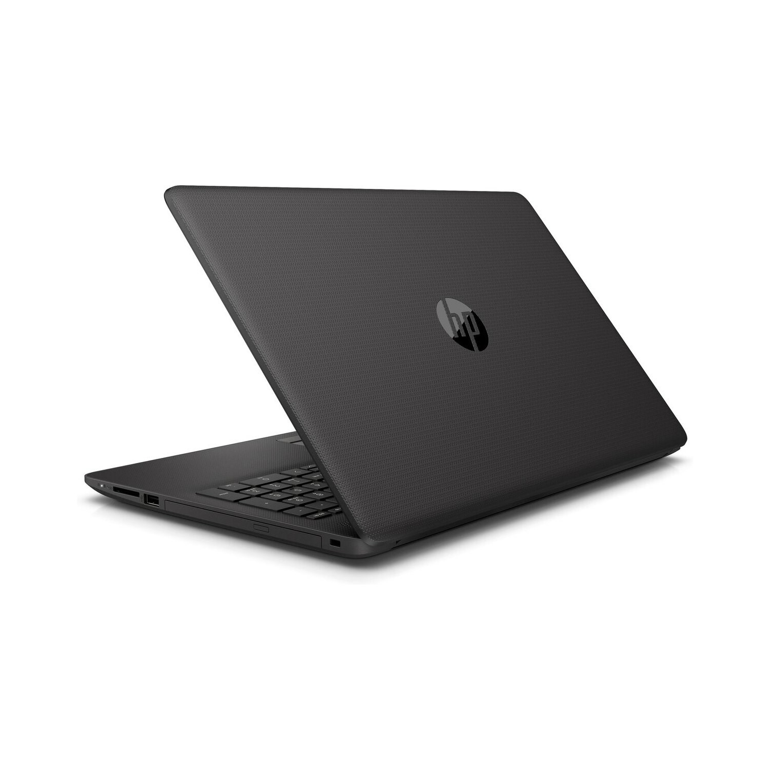 Hp 250 G7 Core I7 8565u 8gb 256gb Ssd 15 6 Inch Windows 10 Pro Laptop Laptops Direct